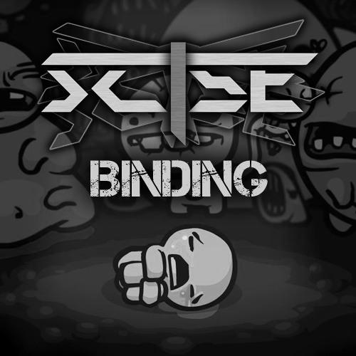 Scise - Binding [FREE DOWNLOAD]