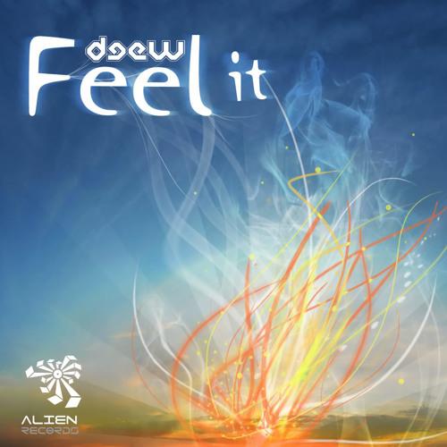 Deew - Feel It (Original Mix)