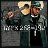 Lyfe Jennings- Must Be Nice (Screwed&Chopped By DJ Ja Boi)