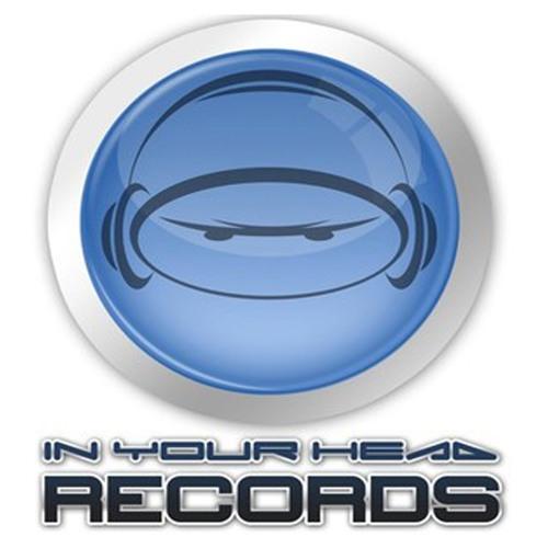 IYHR060 Gisbo VS Tim Jones Feat Gemma Macleod - With You