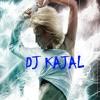 Teri Meri remixx by dj kajal