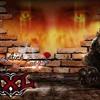 Letra X Letra - Respiro Aire En Fuego (Oficial)