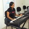 WATF - Sleep Well My Angel (Piano Version)