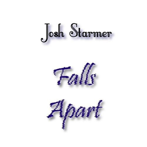 Falls Apart