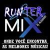 01. Beijo Roubado - NOVA TURMA DO PAGODE 2012 - com letra. - www.musicasparabaixar.org