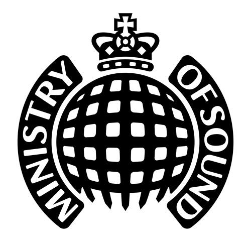 Ministry of Sound - Radio Show (KW 32/2012) st.1