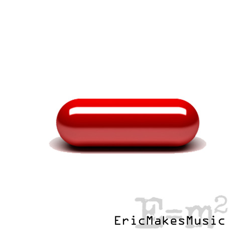 Red Pill - Free Download