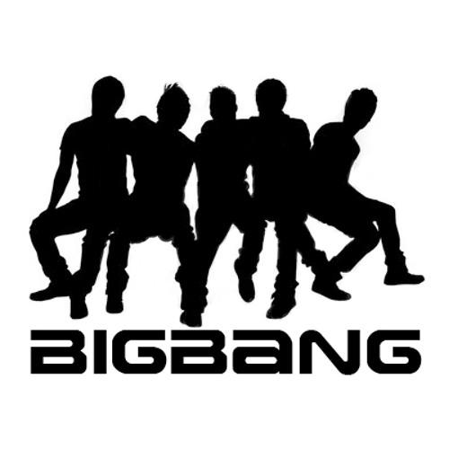 BigBang- Fantastic Baby Cover By NCXa & M.P