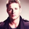 Dean Winchester Part 6