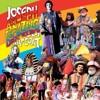 Go go go Joseph ( Joseph and the amazing technicolor dreamcoat )