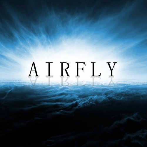Airfly  - Road Express [free download]
