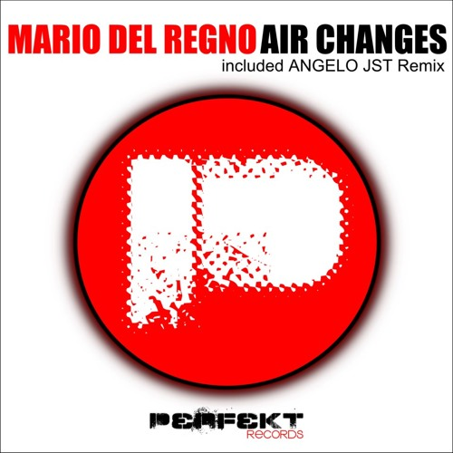 Prew__Mario Del Regno-Air Changes(original mix)
