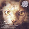 Kolombo VS Loulou Players - Don't Go Away - SUARA