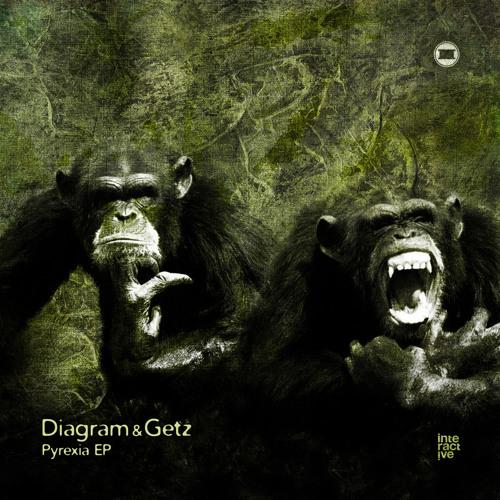 Diagram & Getz - Pyrexia EP ID010