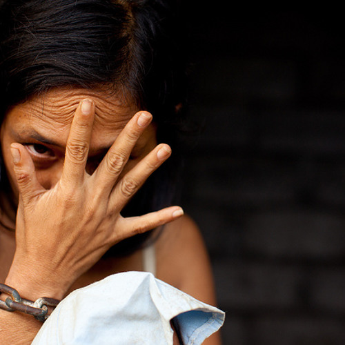 The world's silent epidemic