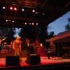 FARLIGHT - Live Les Pieds Dans La Sauce 25.08.2012