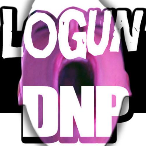 Logun - DNP