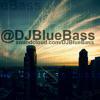 DJBlueBass - Dubstep Monster