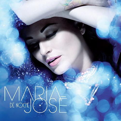 María José - De noche