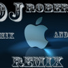 Dj Robert Mix And Remix  Fidel Funes y su Marimba Orquesta Mix
