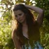 Katie Morgan - Your Love - Original