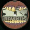 Rawkus Records B-Side Bangers