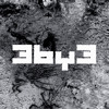 3by3 Label Mixtape Aug2012