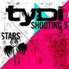 TyDi -  World's Apart (feat. Audrey Gallagher)