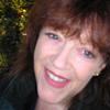 Interview with Sallyann Murphey, author of Bean Blossom Dreams