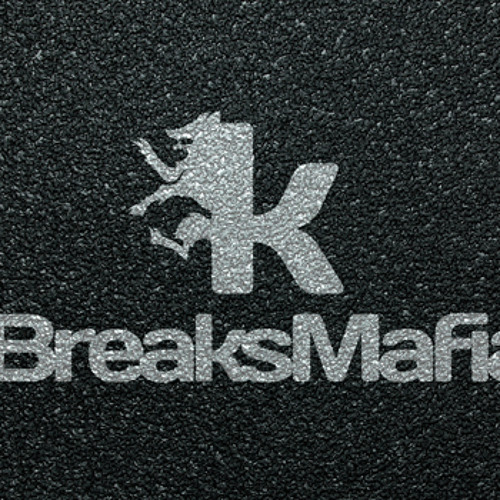 Thomas Gold - Marsch Marsch (BreaksMafia Remix)