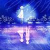 From the beginning until now - Yuriko Nakamura