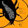 The metamorphosis  (the metamorphosis freedownload EP- Out now!! on Escrec 8-1-2013)