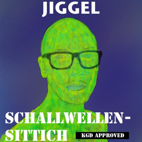 blowm - schlechtesten Style (Jiggel's schlchststr stl remix)