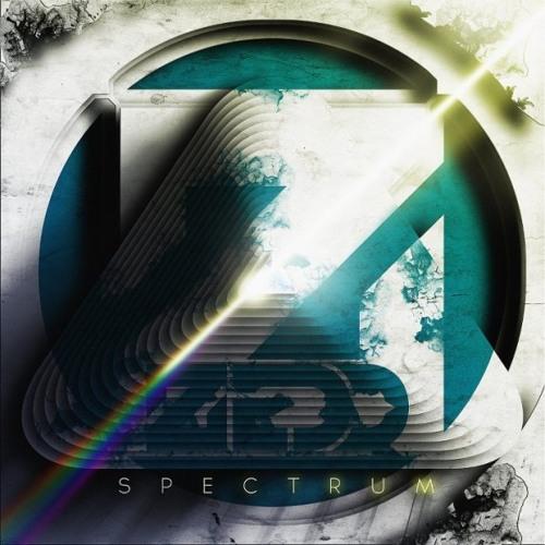 Zedd - Spectrum (Luvtek Remix)
