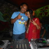 Lover Girl FT Alisha--- DJ SN & DJ Anjelika