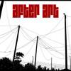 AfterArt - Scarlet (Bedonar Rong/Probashi) Demo