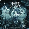 Hour of penance Sedition through scorn