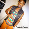 Download Christopher Martin Mp3