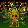 Roscoe Dash Ft. Lloyd - Zodiac Sign