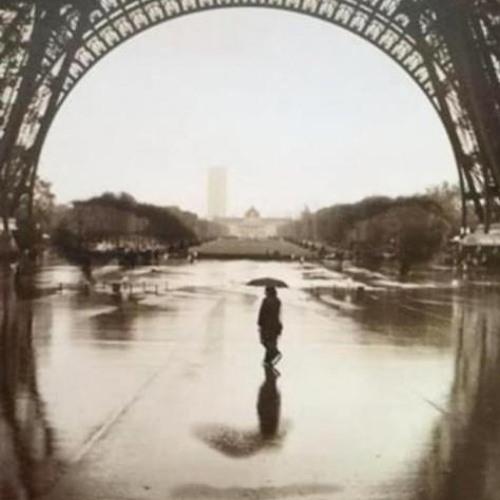 Marek Bois - Memento Moments (Phööptärt remix)
