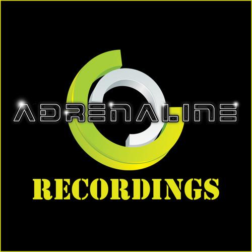 john hardiman & james k - nut house signed to adrenaline recordings