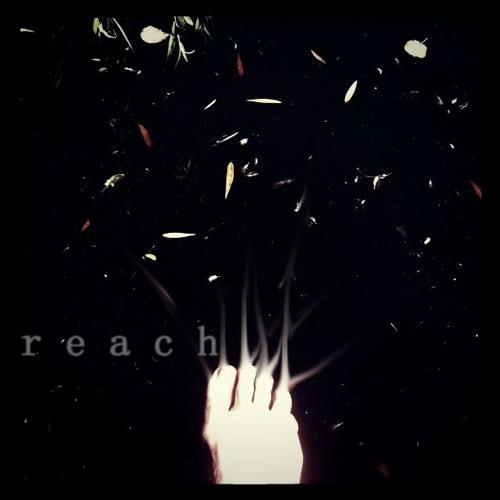 Billy Moody and Eleanor Kaufman - Reach