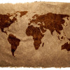 Maps wait (micks again)