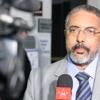 RS Garibaldi é PT  Paulo Paim apoia Cirano Cisilotto