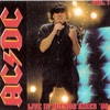 Download AC/DC - Back In Black