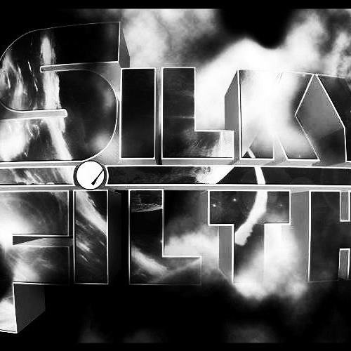 Silky Filth - Stayin Silky Live Mix (FREE DOWNLOAD)