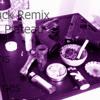 Get Back (Ludacris x RL Grime)