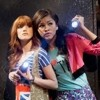 whodunit shake it up