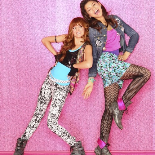 where's the party shake it up