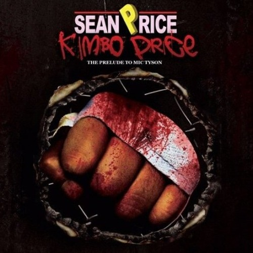 23-sean price-duckdown (feat. skyzoo and torae)